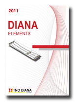 DIANA Elements - Edition 2011