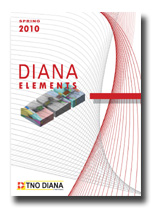 DIANA Elements - Spring 2010